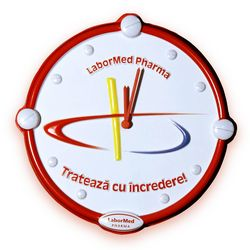 horloge-thermoformage